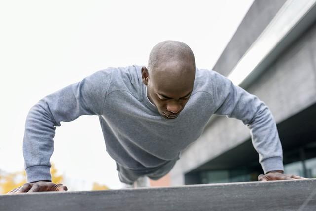 9 việc cần làm trước buổi trưa - photo 1 1547782528276471133540 - 9 việc cần làm trước buổi trưa của những người thành công để có một ngày làm việc năng suất và hiệu quả!