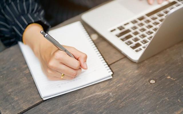 9 việc cần làm trước buổi trưa - photo 2 15477825313501927015987 - 9 việc cần làm trước buổi trưa của những người thành công để có một ngày làm việc năng suất và hiệu quả!
