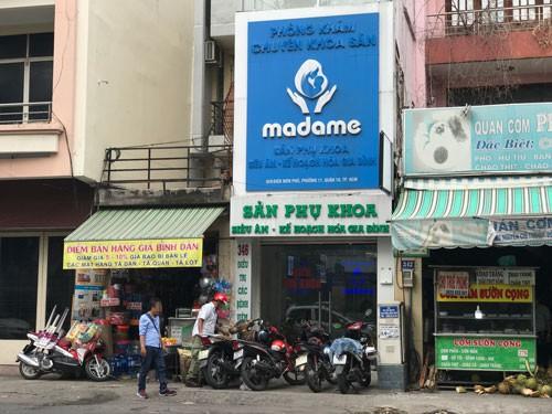 Vào thế giới bán trứng, mang thai hộ: Đường đến phòng khám bác sĩ Hiền - Ảnh 1.