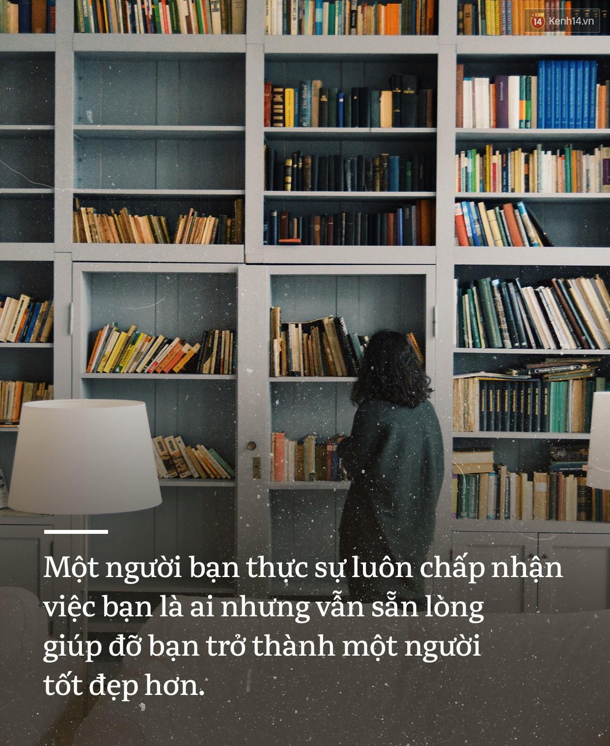 châm ngôn sống của năm 2019 - photo 3 1546393975025527388080 - 13 câu nói xứng đáng để bạn chọn làm châm ngôn sống của năm 2019