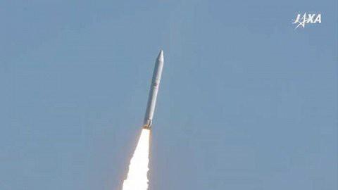 Những tín hiệu đầu tiên thu được của vệ tinh Made by Việt Nam MicroDragon - Ảnh 2.