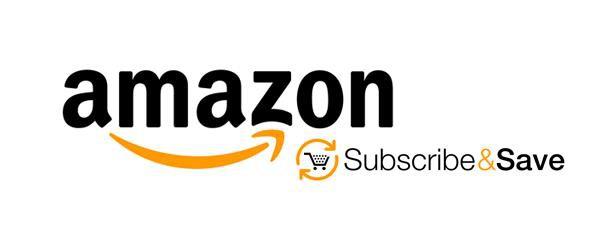 Tận dụng Amazon, 1 startup đã thu về 3 triệu USD chỉ sau 12 tháng – Cơ hội cho mhững nhãn hiệu Việt đã tới? - Ảnh 6.