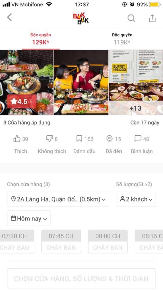 Startup Jamja của Việt Nam gọi vốn thành công 1 triệu USD, nhắm đích trở thành 'siêu ứng dụng' - Ảnh 1.