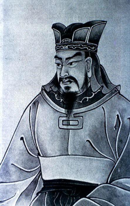 Ẩn số binh pháp: Thủ quân vượt ải 180 mỹ nhân, bộc lộ tài cầm quân thiên bẩm - Ảnh 1.