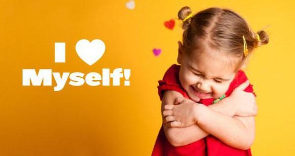 Những điều bạn cần làm để có thể hòa hợp với mọi người và có một cuộc sống hạnh phúc - Ảnh 2.