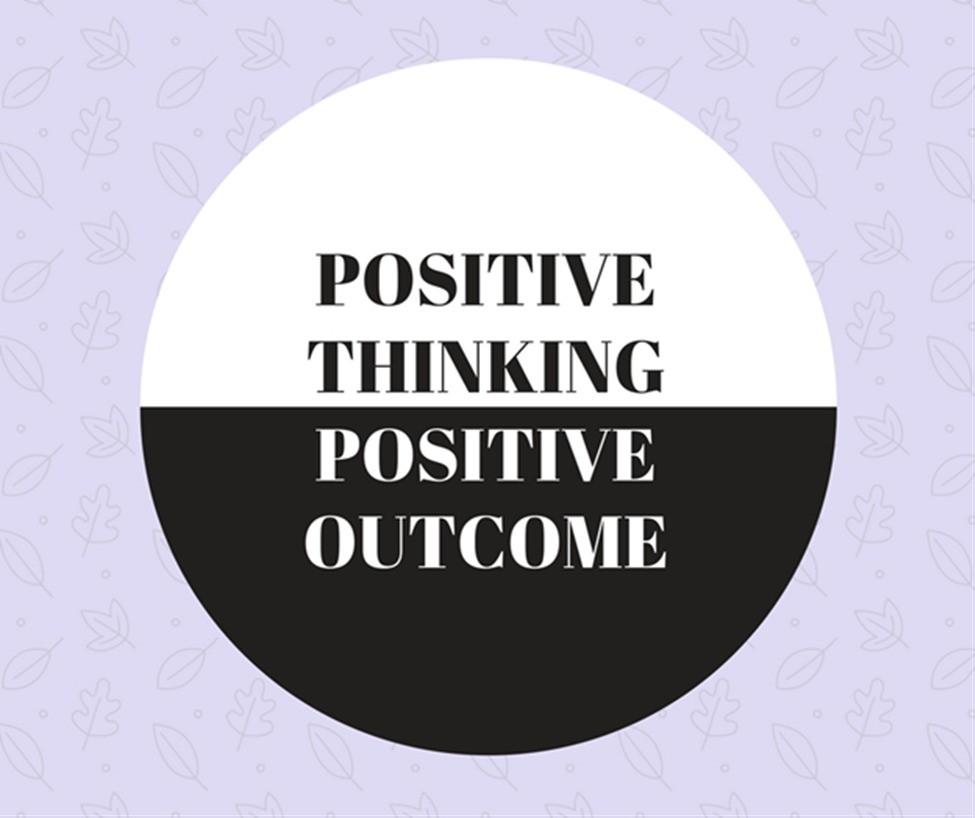 tư duy tích cực - photo 8 15484719830711589246641 - Thế cục đời người, hơn – kém nhau dựa vào 4 chữ: Tư duy tích cực