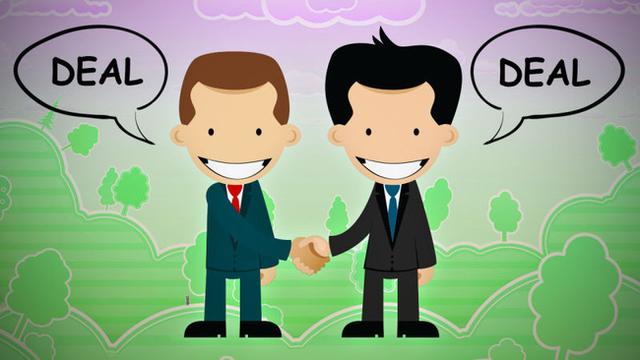 Bậc thầy huấn luyện CEO Tony Robbins mách bạn bí quyết đơn giản nhưng tối ưu để đàm phán vấn đề tăng lương - Ảnh 1.