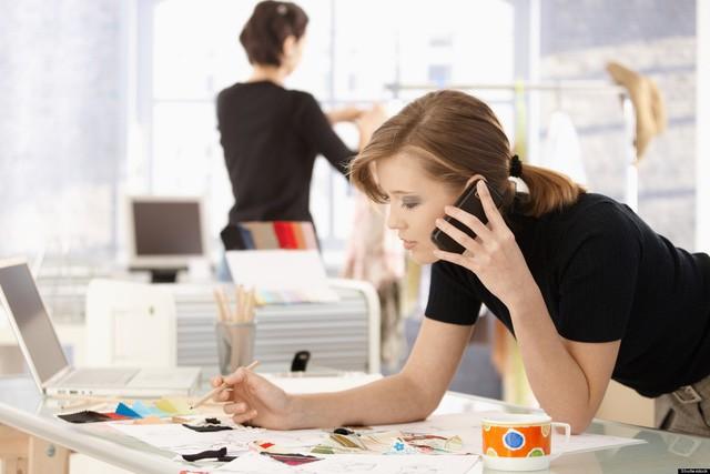 Bậc thầy huấn luyện CEO Tony Robbins mách bạn bí quyết đơn giản nhưng tối ưu để đàm phán vấn đề tăng lương - Ảnh 2.