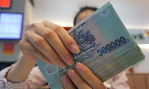 Những cuộc bứt phá ngoạn mục trên bảng xếp hạng lợi nhuận ngân hàng 2018 - Ảnh 2.
