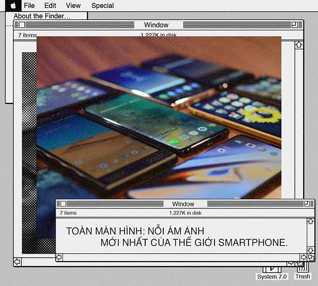 Thất bại 450 tỷ đô của Apple: Nếu Steve Jobs còn sống, liệu ông có thể tạo ra Big Thing thay thế iPhone? - Ảnh 1.