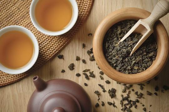 Loại trà nào có thể đẩy lùi bệnh ung thư? - Ảnh 1.