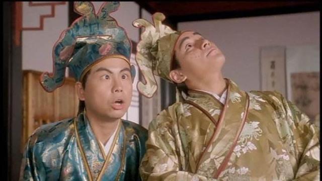 Đời cay đắng của sao phim Châu Tinh Trì: U60 vẫn phải vất vả kiếm tiền chữa bệnh cho con - Ảnh 2.