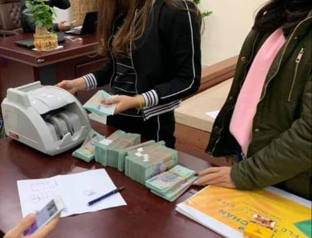 Cò đất Phú Quốc kể chuyện 3 tháng kiếm 9 tỷ đồng - Ảnh 1.