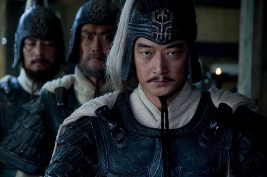 5 thống soái giỏi nhất Tam Quốc: Tư Mã Ý không lọt bảng, Khổng Minh vẫn xếp sau người này  - Ảnh 3.