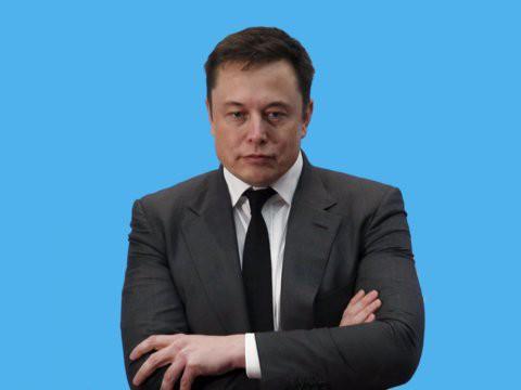 Elon Musk: Từ cậu bé lập dị tuổi Tân Hợi trở thành doanh nhân lừng lẫy toàn thế giới - Ảnh 2.
