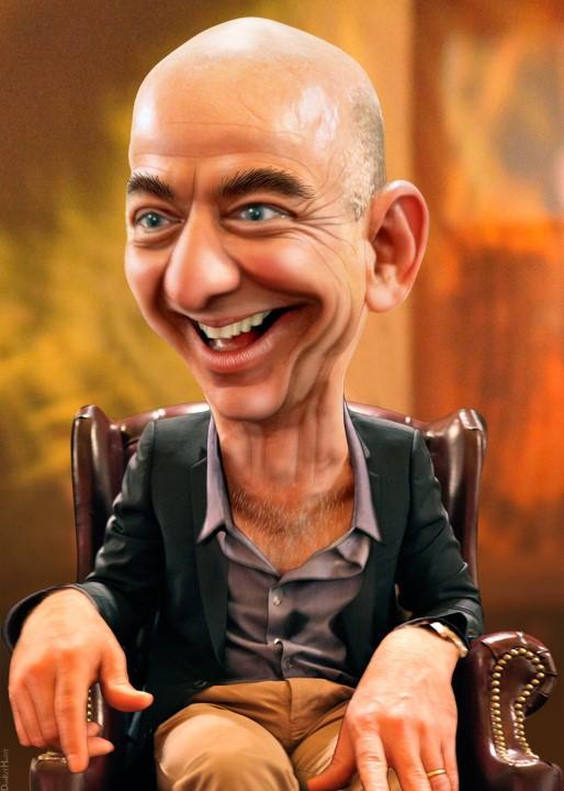 Bí mật đen tối đằng sau sàn thương mại điện tử 175 tỷ USD của Amazon: Chúng tôi là vua, ai muốn buôn bán kiếm tiền phải tuân thủ luật, nếu không có thể bị phá sản trong 1 nốt nhạc - Ảnh 2.