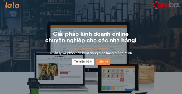 """Những startup """"ngã ngựa"""" tại thị trường Việt Nam trong năm 2018 - Ảnh 3."""