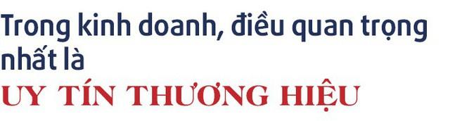 """Chuyện kinh doanh lần đầu kể của """"tỷ phú"""", tiền đạo Anh Đức: Từ kinh doanh đồ thể thao đến giấc mơ thương hiệu nông sản Việt - Ảnh 3."""