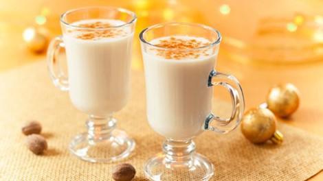10 thức uống tốt cho tim mạch ngày lạnh - Ảnh 8.