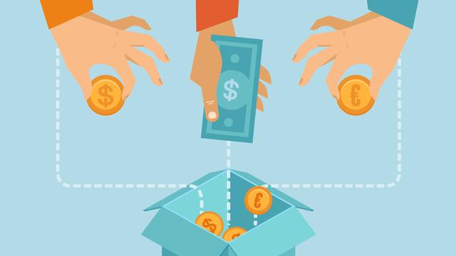 Tổng kết 2018 bạn có được bao nhiêu tiền? Đây là 5 chiến lược thông minh để làm chủ tài chính, khiến tiền đẻ ra tiền trong năm 2019 - Ảnh 1.