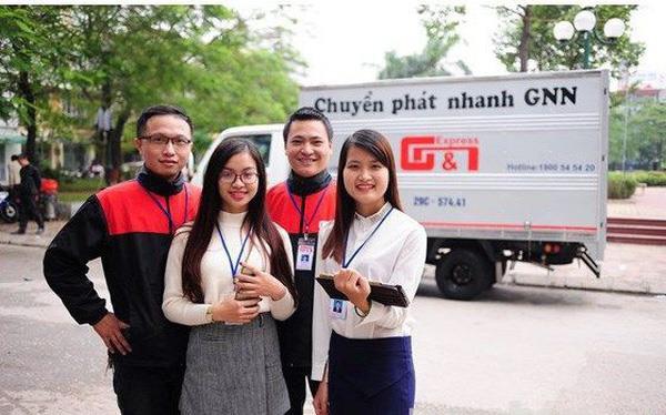 """Những startup """"ngã ngựa"""" tại thị trường Việt Nam trong năm 2018 - Ảnh 4."""