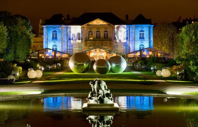 Vì sao người Việt đến thăm bảo tàng Louvre chỉ 3 tiếng đã xong còn người Pháp mất tới vài tuần, thậm chí phải xem đi xem lại? - Ảnh 3.