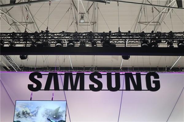 Samsung đâyng cửa nhà máy ở Thiên Tân (Trung Quốc), gần 2600 công nhân phải nghỉ việc - Ảnh 1.