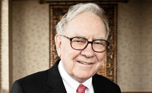 Thay vì cố gắng để biết mọi thứ như các tỷ phú khác, Warren Buffett chỉ tập trung vào 2 quy tắc này mà vẫn cực kỳ thành công và giàu có - Ảnh 1.