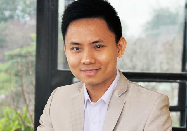 Tổng thư ký VECOM: Cuộc đua đốt tiền trên phân khúc TMĐT Việt Nam sẽ gay cấn hơn trong năm 2019 - Ảnh 2.