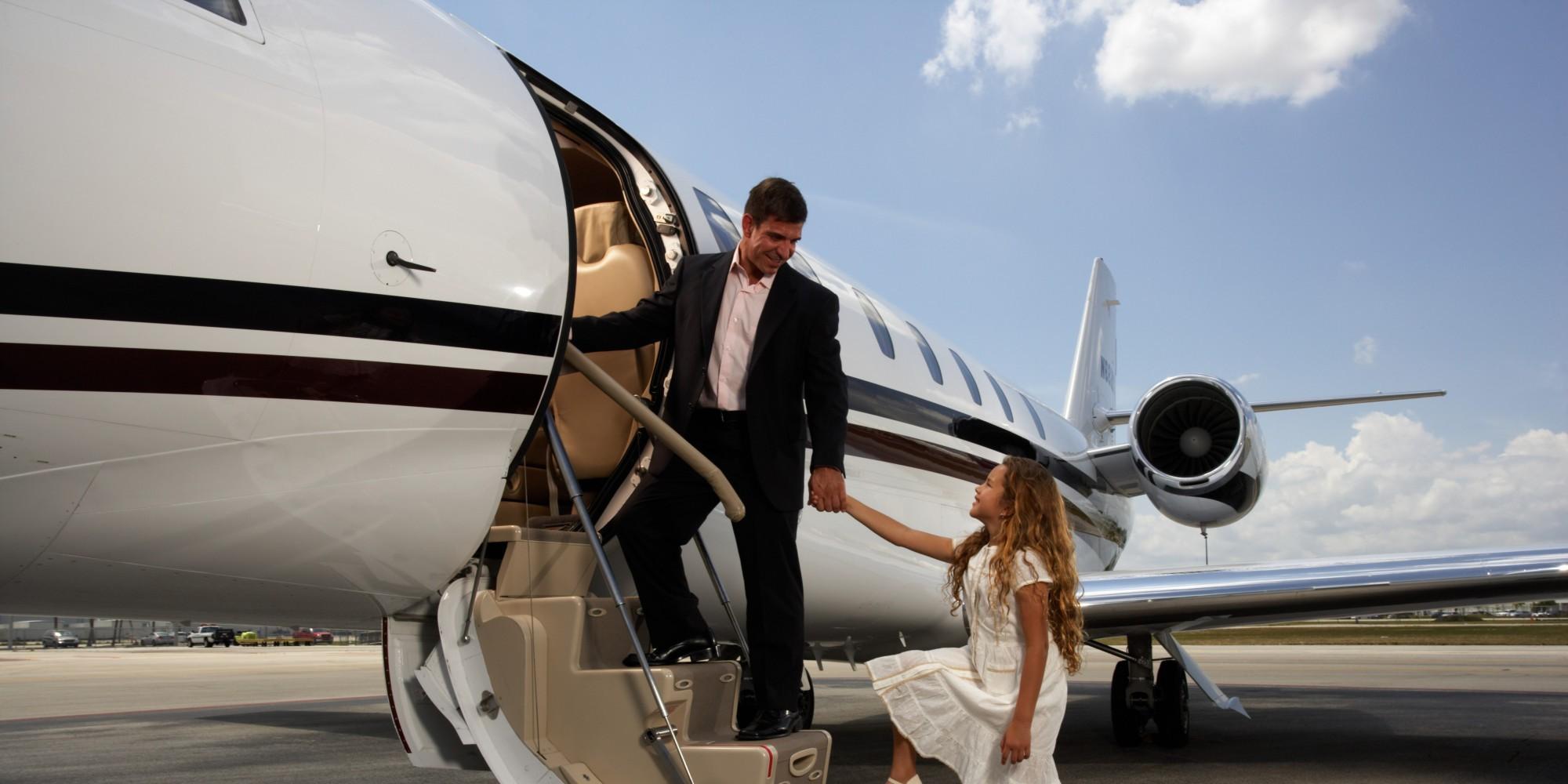 """nghỉ phép kiểu siêu giàu - photo 1 1547029263488854384962 - Nghỉ phép kiểu siêu giàu: Đốt cả triệu đô để có chuyến du lịch sinh tồn """"không đụng hàng"""""""