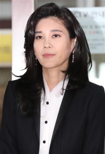 """Cuộc hôn nhân thất bại của ái nữ nhà Samsung: """"Chàng Lọ Lem"""" không chịu nổi chốn hào môn, lúc ra đi còn đòi bồi thường nghìn tỷ  - Ảnh 4."""