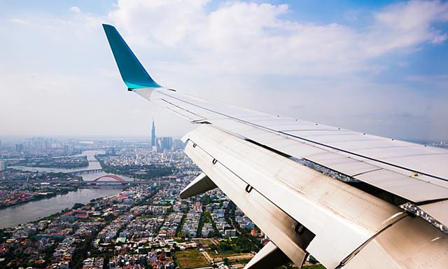 Tổng giám đốc Vietravel: Mỗi năm chúng tôi chi 3.000 tỷ tiền mua vé, việc tham gia hàng không là nhiệm vụ tự thân chứ không phải bắt theo trend - Ảnh 4.
