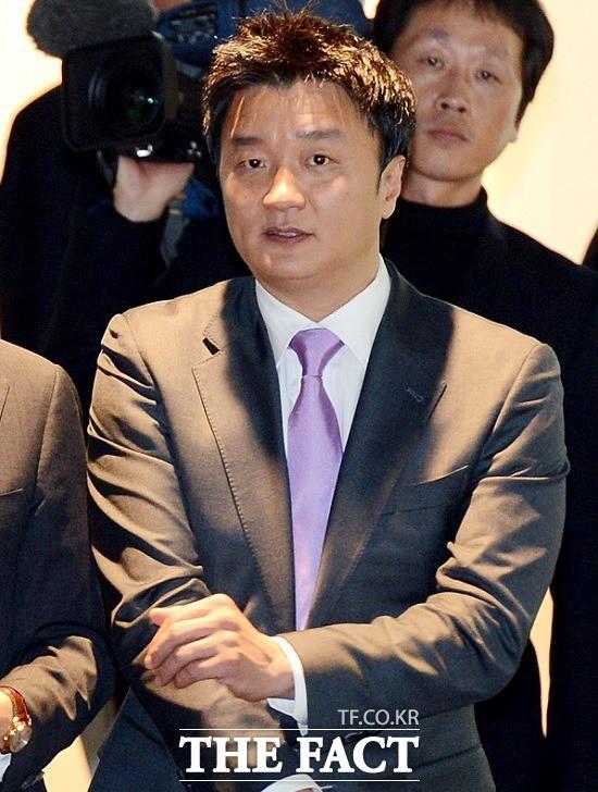 """Cuộc hôn nhân thất bại của ái nữ nhà Samsung: """"Chàng Lọ Lem"""" không chịu nổi chốn hào môn, lúc ra đi còn đòi bồi thường nghìn tỷ - Ảnh 5."""