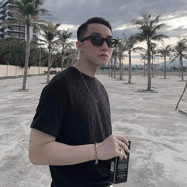 Sơn Tùng M-TP chính thức vượt mặt Chi Pu trở thành nghệ sĩ Việt có lượt theo dõi khủng nhất trên Instagram! - Ảnh 6.