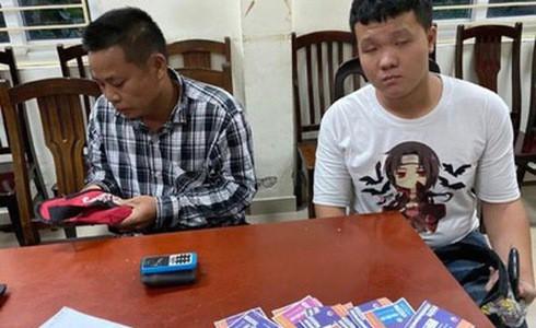 [Vòng loại World Cup 2022] Việt Nam 1-0 Malaysia (H2): Quang Hải lập siêu phẩm ngả người volley - Ảnh 39.
