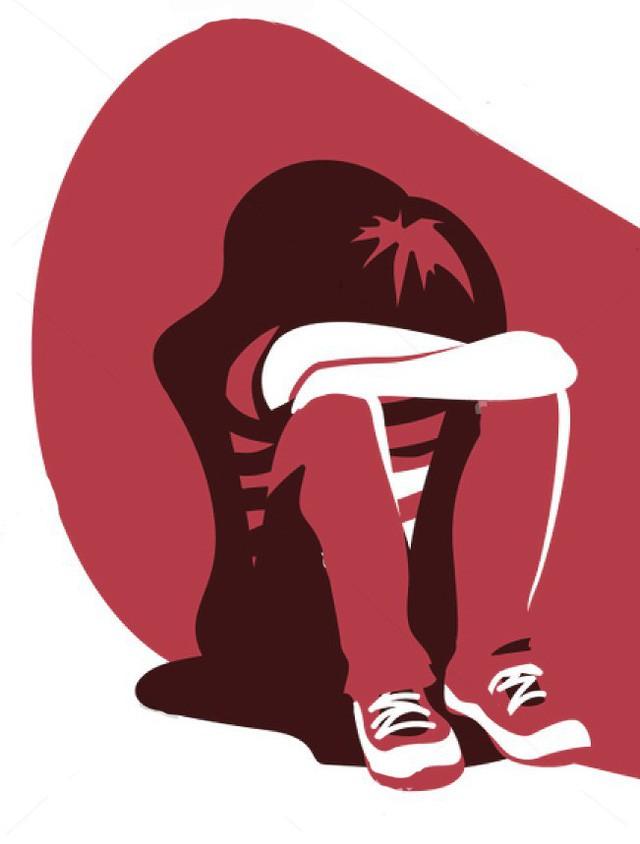 Phần đời đau đớn của những đứa trẻ bị bố mẹ quá kỳ vọng và áp đặt ước mơ - Ảnh 6.