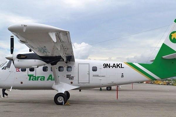 7 hãng hàng không nguy hiểm nhất thế giới năm 2019 - Ảnh 1.