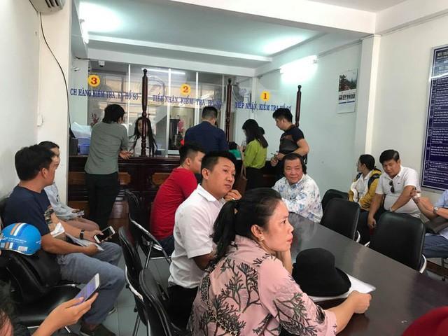 Chuyên gia tiết lộ 2 thị trường bất động sản hấp dẫn nhất Việt Nam hiện nay - Ảnh 2.