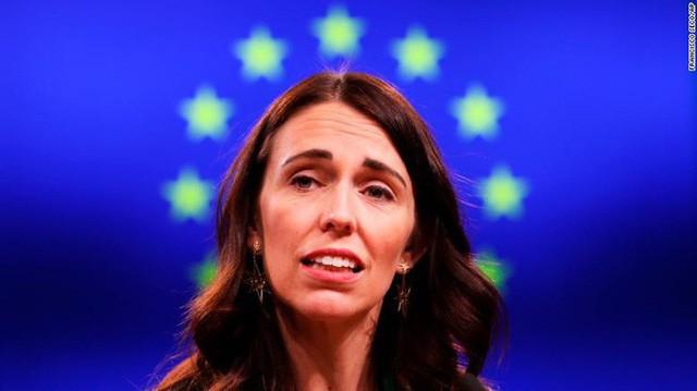 Nobel Hòa bình sẽ có chủ nhân nhỏ tuổi nhất lịch sử? - Ảnh 4.