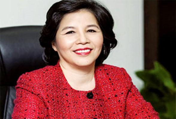 10 doanh nhân Việt nức tiếng từng được thế giới vinh danh - Ảnh 9.