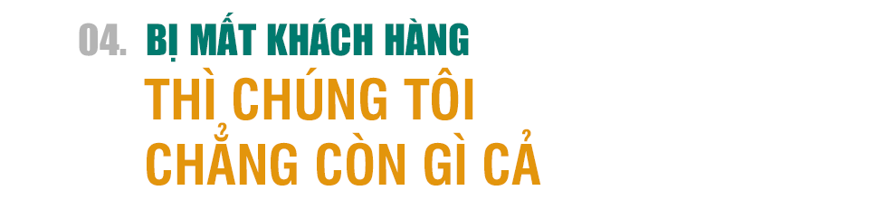 CEO Viettel Post Trần Trung Hưng: Hành trình từ nhân viên kinh doanh đến sếp tổng của 22.000 nhân sự - Ảnh 9.