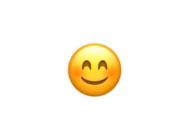 """""""Cười ra nước mắt"""" đứng đầu danh sách 10 emoji phổ biến nhất thế giới - Ảnh 6."""