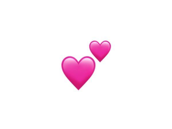 """""""Cười ra nước mắt"""" đứng đầu danh sách 10 emoji phổ biến nhất thế giới - Ảnh 8."""