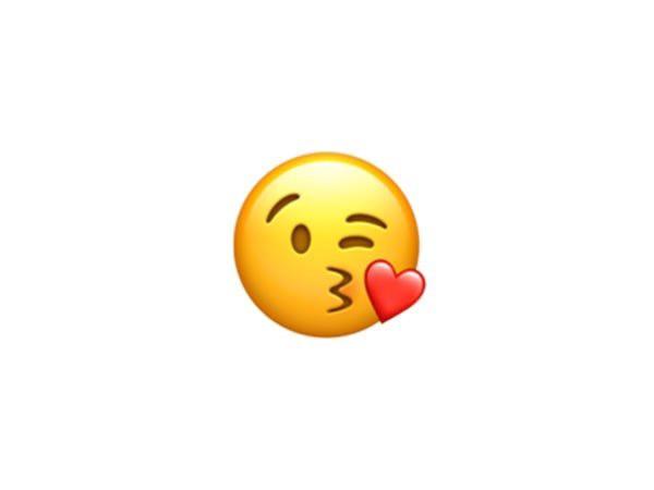 """""""Cười ra nước mắt"""" đứng đầu danh sách 10 emoji phổ biến nhất thế giới - Ảnh 10."""