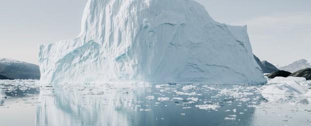 Điều gì sẽ xảy ra nếu ngày mai thức dậy, toàn bộ băng trên Trái đất đã tan hết? Chuyện giả tưởng nhưng là lời cảnh tỉnh thực sự nếu chúng ta không thay đổi - Ảnh 1.