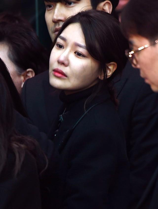 Hệ tư tưởng này lý giải cặn kẽ bí mật chuyện thanh niên Hàn Quốc sẵn sàng tự tử vì áp lực - Ảnh 2.