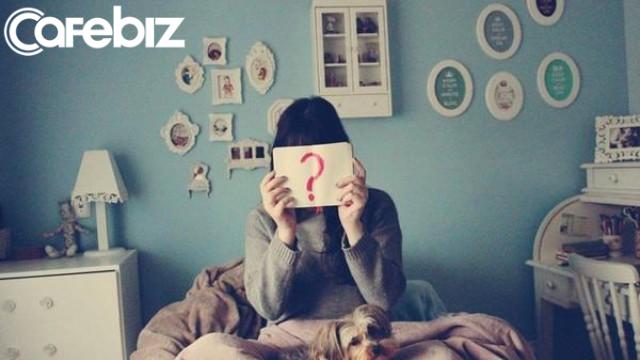 10 lý do khiến bạn luôn là kẻ thất bại: Không quý trọng thời gian, luôn trì hoãn và không có chính kiến - Ảnh 2.