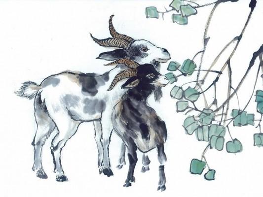 Tuần 3 tháng 10, 3 con giáp có thể gặp vận đen, cần thận trọng lời nói, đề phòng tiểu nhân - Ảnh 1.