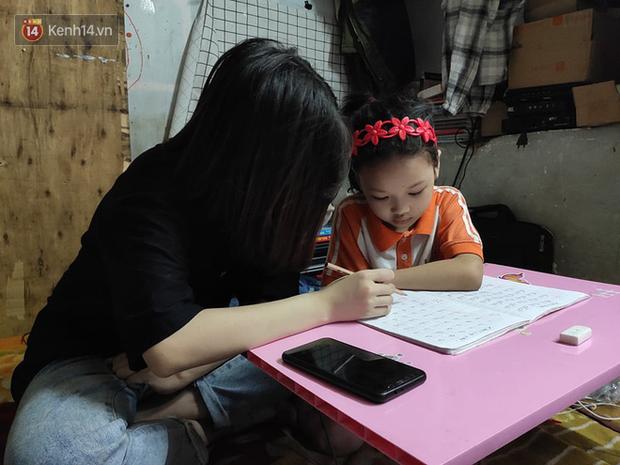 Ước mơ làm người mẫu của bé gái 6 tuổi từng gây sốt MXH sắp thành hiện thực - Ảnh 2.