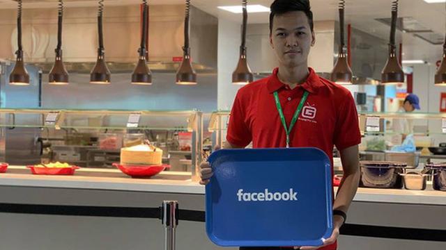 Chim Sẻ Đi Nắng tiếp tục phá đảo kỷ lục livestream trên Facebook, thu hút lượng người xem trực tiếp gấp 2,5 lần sức chứa sân Mỹ Đình! - Ảnh 1.
